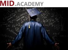 MID Academy