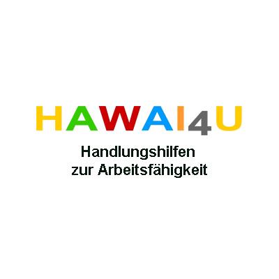 HAWAI-4U